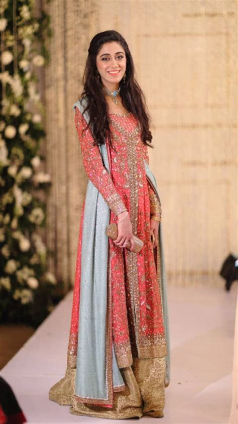 550 best images about Pakistan latest fashion on Pinterest