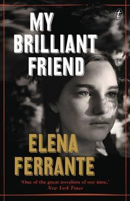 elena ferrante my brilliant friend pdf free