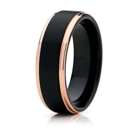 Unique Engagement Rings For Men   POPSUGAR Love & Sex
