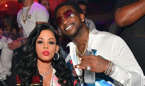 Gucci Mane's Wedding Cake Was $75,000?   Rap Basement