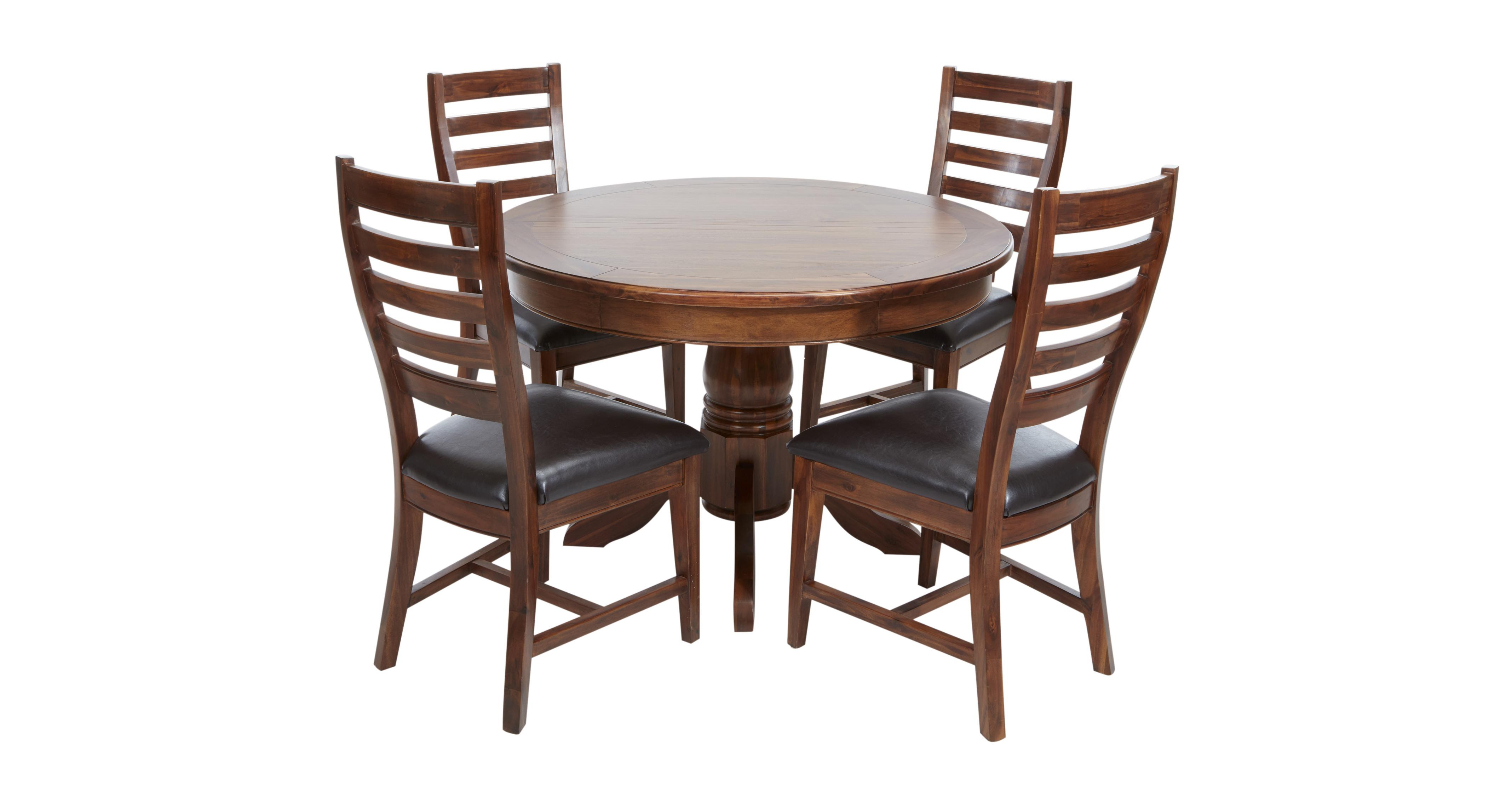 Awesome Dining Room Tables Dfs