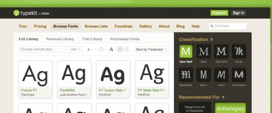 5.-Adobe-Typekit