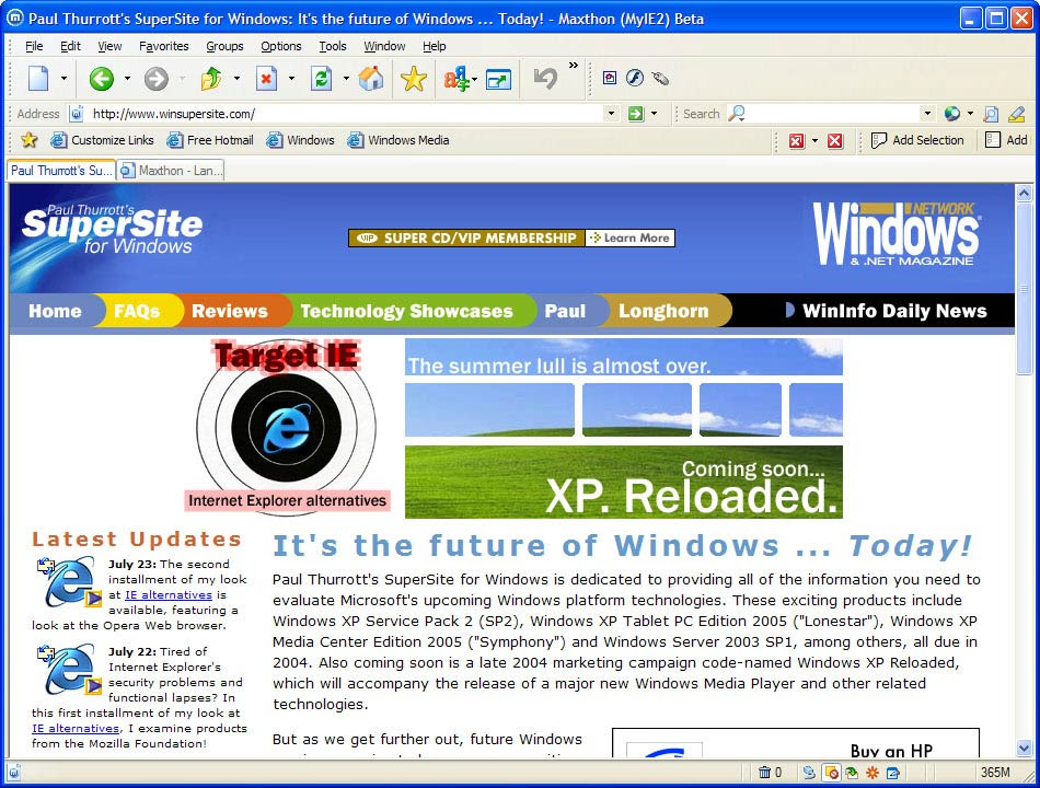 http://freealternative.files.wordpress.com/2007/07/maxthon2.jpg