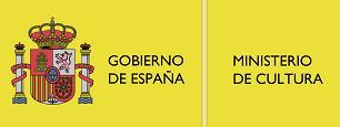 http://praga.cervantes.es/FichasCultura/ImagenesEntidades/Logo%20Ministerio%20de%20Cultura%2001.JPG