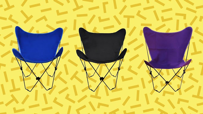 Target deal: Get this popular outdoor chair on sale