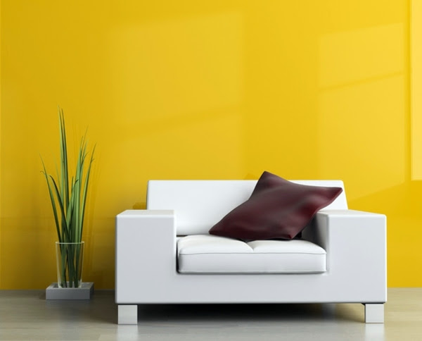 wall color ideas create a colorful wall decoration 4 513