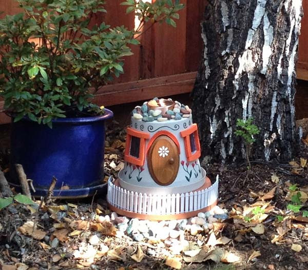 AD-Clay-Pot-Garden-Projects-1