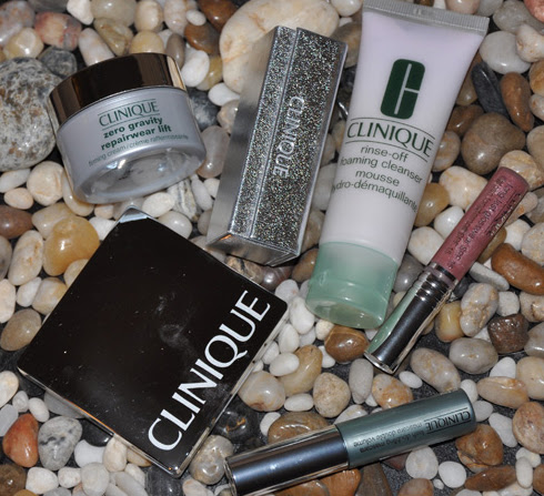 Trina Turk for Clinique Gift With Purchase for $25