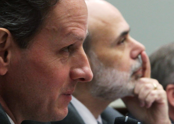 http://www1.pictures.gi.zimbio.com/Geithner+Bernanke+Testify+Before+House+Panel+deo85ueh6LZl.jpg