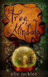 The Tree of Mindala