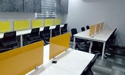 rent office space  in lower parel,Mumbai.