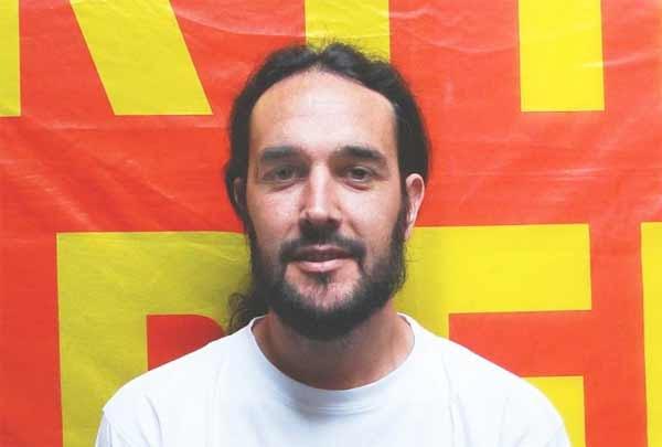 http://noticias.iruya.com/newnex/images/stories/politica/lideres/pablo_lopez.jpg