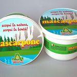 mascarpone_grande_imagelarge