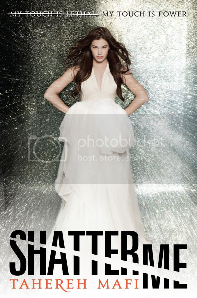 Shatter Me Pictures, Images and Photos