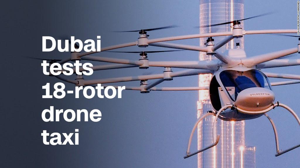 170926081930-video-title-dubai-drone-tax