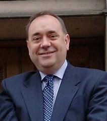Alex_Salmond