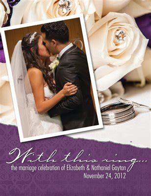 The Wedding of Elizabeth and Nate Gaytan