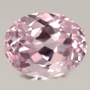 Resultado de imagen para pink kunzite
