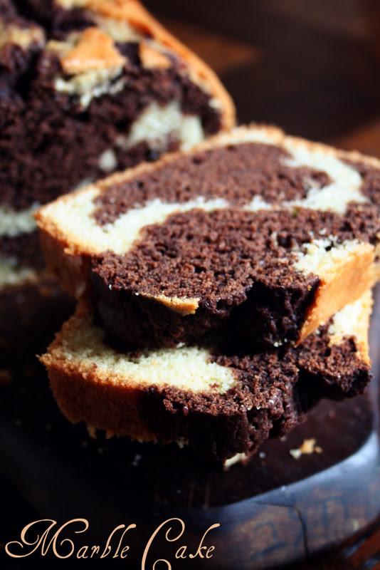 Recette Cake Rapide Avec Qimiq