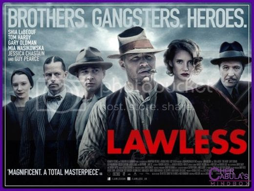 lawless-movie-review