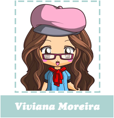 Viviana Moreira