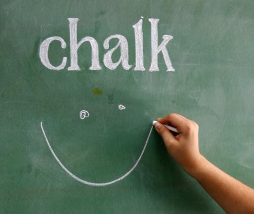 chalk.2
