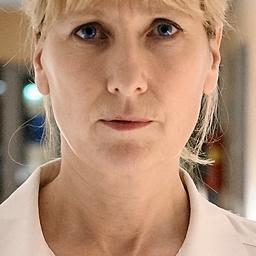 Lucia de B. is Nederlandse Oscarinzending