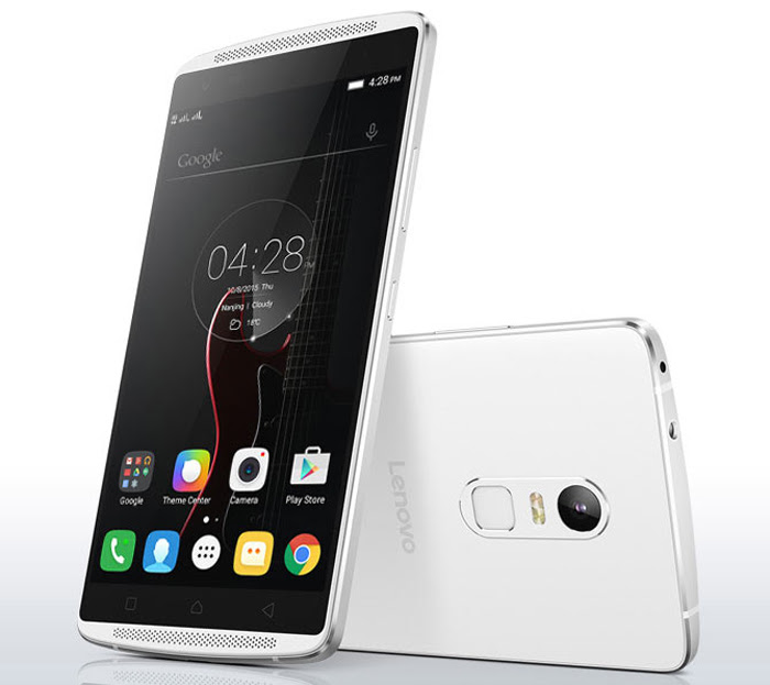 Lenovo Vibe X3 User Guide Manual Tips Tricks Download