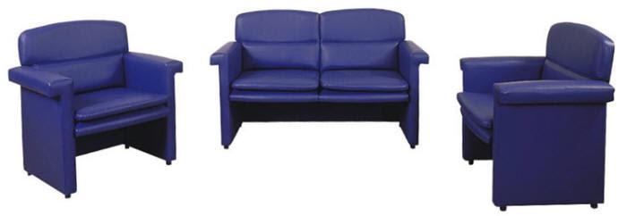 lobi koltuğu,lobi koltukları,lobi bekleme koltuğu,otel lobi koltuğu
