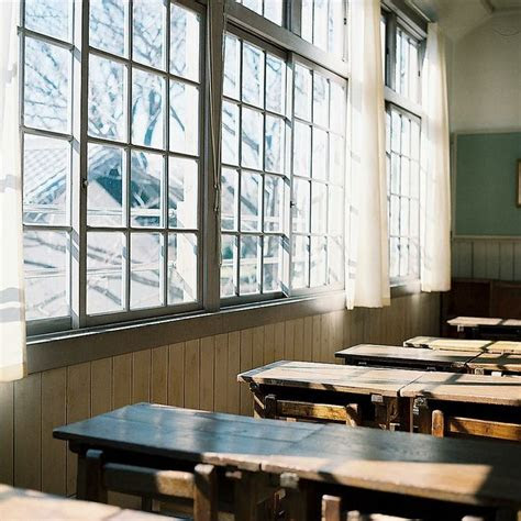 ka ri boarding school aesthetic school high school