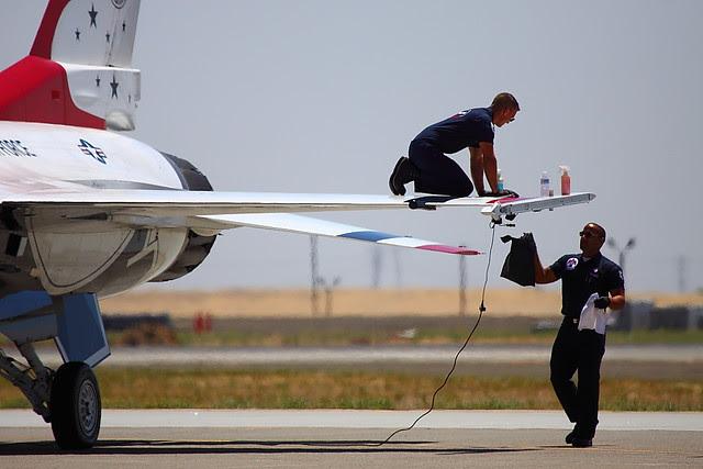 IMG_2444 Travis AFB Air Show