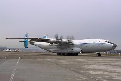 UR-09307