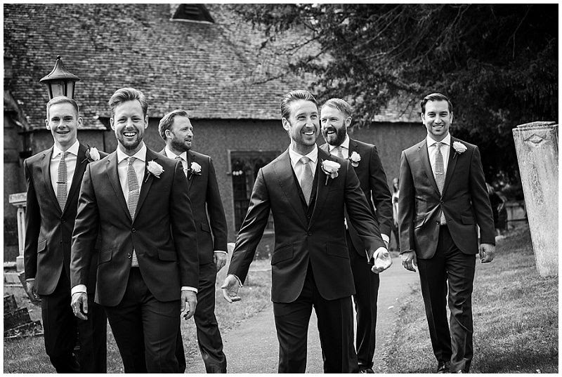 Hertfordshire weddings photo Coltsfoot Country retreat wedding_Phil Lynch Photographer 008.jpg