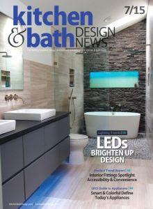 Luxury Bathroom Design ☺ Bathroom Design Specialists in ...