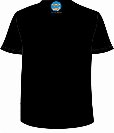 780 Koleksi Gambar Desain Kaos Polos Depan Belakang Warna Biru Dongker HD Terbaru Unduh Gratis