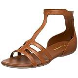 Cole Haan FLX Women's Air Veneta T-Strap Sandal
