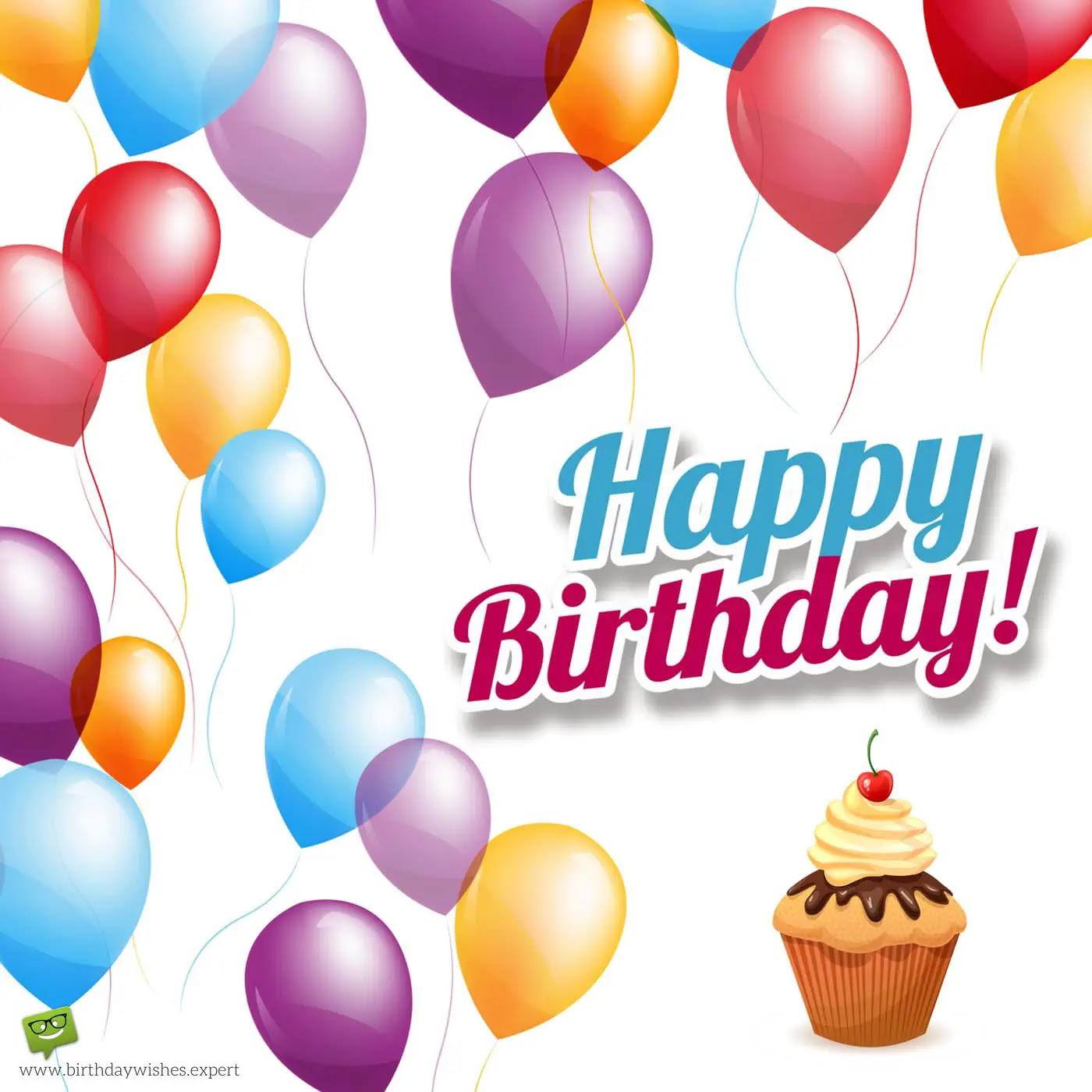 Pictures Of Childs Birthday Amazing Premiumnet