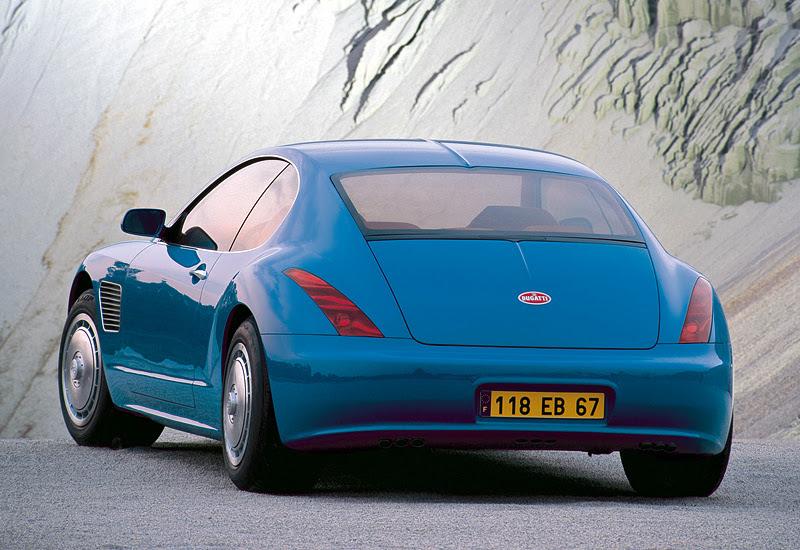 price bugatti new cars review. Black Bedroom Furniture Sets. Home Design Ideas