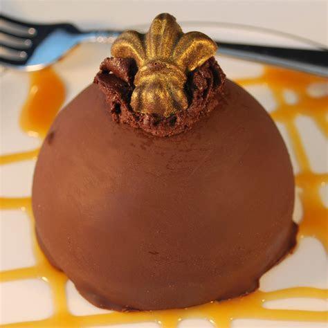 Desserts ? Desserts by Helen