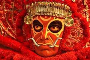 VHP calls for ban on 'Uttama Villain'