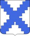Peloux