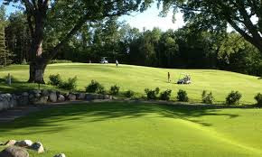 Public Golf Course «Orono Public Golf Course», reviews and photos, 265 Orono Orchard Rd S, Wayzata, MN 55391, USA