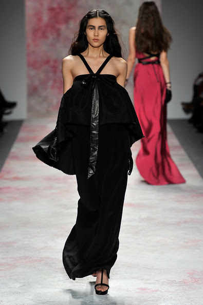Photos by http://richgirllowlife.blogspot.com/