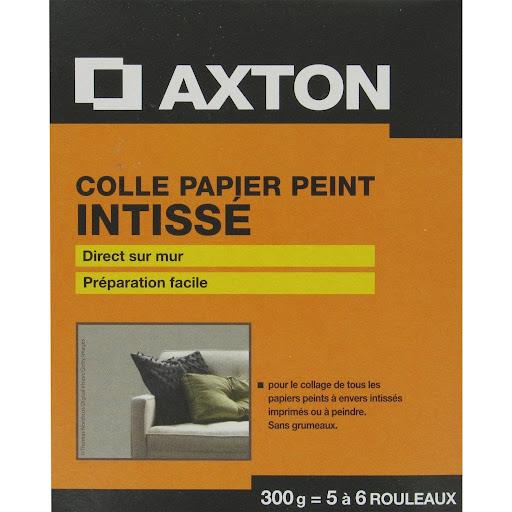 Papier Peint 4d