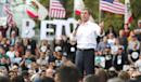 How Robert O'Rourke Became 'Beto'