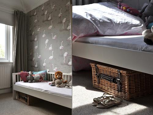 bedroom.006