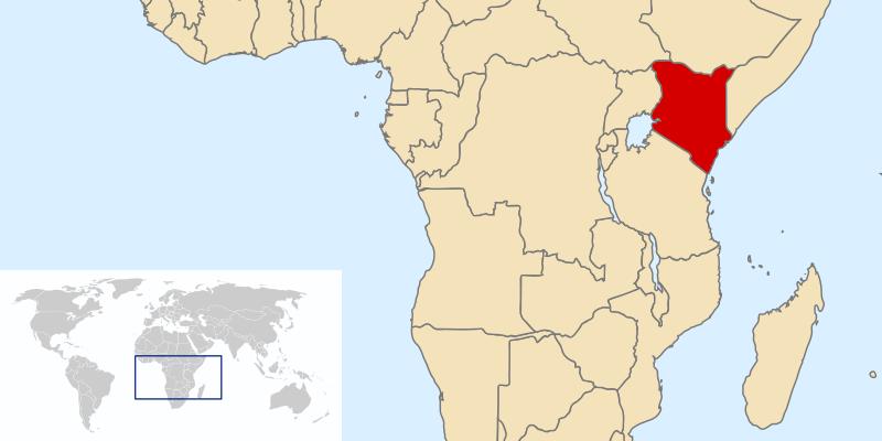 Image:LocationKenya.svg