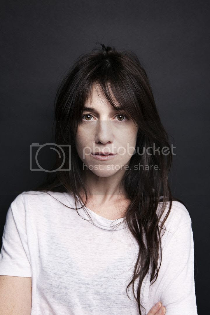 photo Charlotte_Gainsbourg-39.jpg