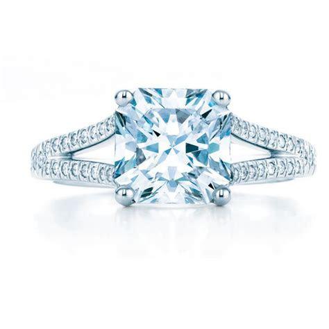lucida tiffany engagement rings   Weddings   Engagement