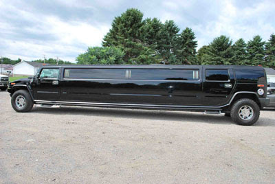 Used Limos For Sale >> Hummer Limo For Sale Uk Sport Cars Modifite